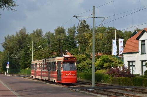 21.09.2014 (XXI); Buitenlijn Feesie
