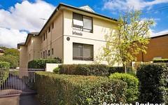 3/13 Gosport Street, Cronulla NSW