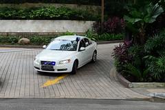 Img421035nx2_conv (veryamateurish) Tags: indonesia singapore president police vip motorcade dignitary shangrilahotel singaporepoliceforce susilobambangyudhoyono andersonroad drsusilobambangyudhoyono valleywing statevisitofpresidentofindonesia