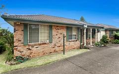 1/56 Woolooware Road, Cronulla NSW