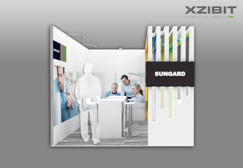 Sungard Exhibition Stand Questions : The world s best photos of stand and xzibit flickr hive mind