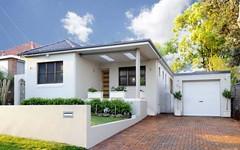28 Taro Street, Blakehurst NSW