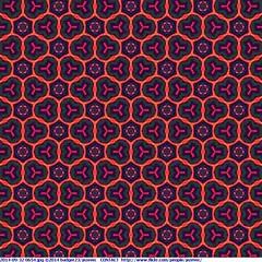 2014-09-32 0654 Red design concepts for abstract art applications (Badger 23 / jezevec) Tags: red wallpaper rot computer rouge design rojo pattern decorative decoration vermelho gorria vermell 100 rd rood rosso merah  2014 rd piros   punainen   czerwony  krmz rooi  rauur    punane rdea  nyekundu rou sarkans whero erven raudonas crven   o qrmz ikuq          pulanga  20140932