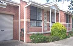 7/10-12 Bruce Field Street, South West Rocks NSW