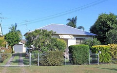 17 Washington Street, East Kempsey, via, Kempsey NSW