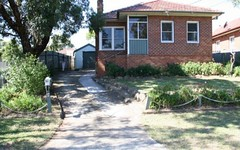 12 Croot Street, Hurstville NSW