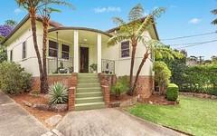 22 Dawson Avenue, Thornleigh NSW