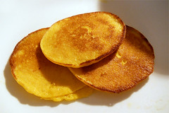Grandpa's Coconut Flour Hotcakes Recipe (Coconut Recipes) Tags: food water recipe diy coconut delicious eggs vanilla recipes yogurt hotcakes arrowroot glutenfree coconutoil