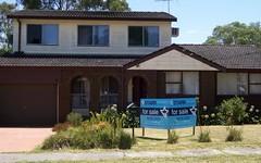 56 Bryson Street, Toongabbie NSW