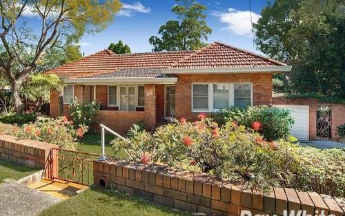 106 Pittwater Rd, Gladesville NSW 2111