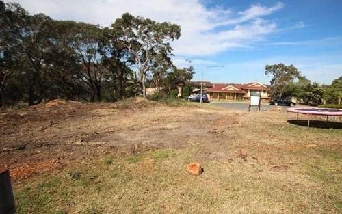 14 Foreman Pl, Barden Ridge NSW