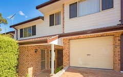 6/162 Karimbla Road, Miranda NSW