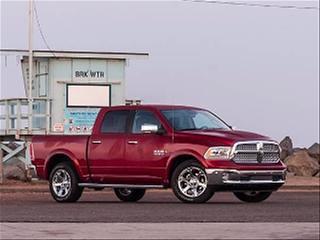 pickup p8 ram1500 fullsizepickuptruck 2014ram1500 fullsizepickuptrucknone