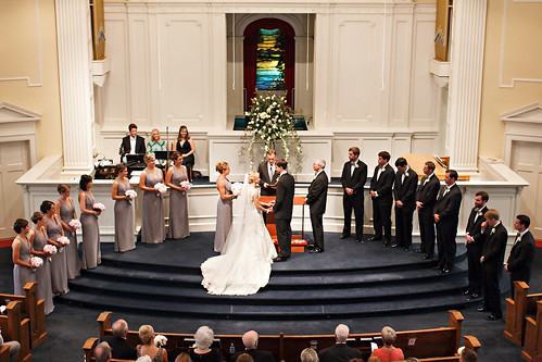 KatieBlaine_WEDDING-221