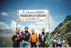 106-raduno-al-passo-dello-stelvio---1999
