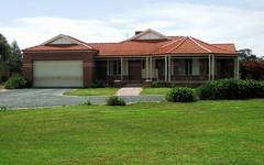 10 Tomara Court, Moama NSW