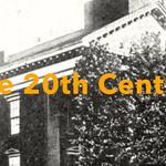 34_The 20th Century thumbnail