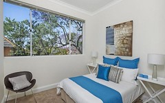 8/50 Audley Street, Petersham NSW