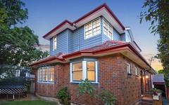 8 Wedgewood Avenue, Mylestom NSW