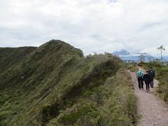 Otavalo-35