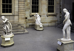 Museum Ladies (Joe Josephs: 2,861,655 views - thank you) Tags: newyorkcity sculpture art culture met arthistory metropolitanmuseumofart metmuseum artmuseums travelphotography copyrightjoejosephsphotography fuji23mm14 12961480172jcb9cd12961480172jcb9cda12904368019f4jcxj 12904368019f4jcxja copyrightjoejosephs2014 fujifilmxt1