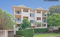 11/726 Princes Highway, Kogarah NSW