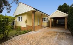 18 Tournay Street, Peakhurst NSW