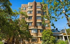 64/347 Liverpool Street, Darlinghurst NSW