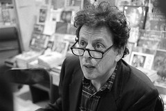 Introducing Philip Glass: A divisive but hugely influential figure in contemporary music