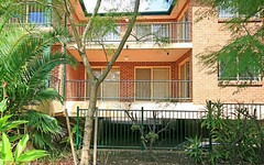 32/2 Bailey Street, Westmead NSW