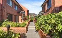 4/1 Anzac Avenue, Denistone NSW