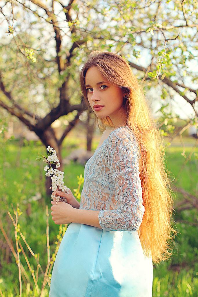 Marina Vasileva