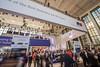 MTU_InnoTrans2014_9 (Rolls-Royce Power Systems AG) Tags: technology power engine rail rollsroyce systems 1600 series mtu 4000 2014 iep powerpack baureihe innotrans