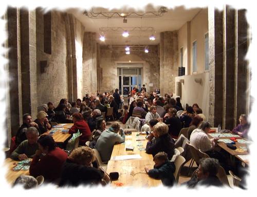 UCAL AG 30-11-2007 (7)