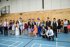 IMG_3350 (nick1au) Tags: grad macneill 2015 classof2015 june2015 classof15 grad2015 classof2k15 macneillravens macneillvaledictoryceremony grad2k15