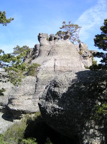 Senderismo Quintanar De La Sierra Y Regumiel Burgos - Fotografía Javi Cille (6)