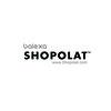 Shopolat (irantej1) Tags: فروشگاهاینترنتیشیرینی،شکلاتوعسل بالکسا عسل24 عسلطبیعی شکلاتخارجی قهوه شکلاتکادویی بورسشیرینیوشکلاتخارجی