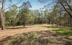 433 Slopes Road, The Slopes NSW