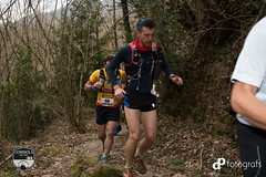 "CorriolsDeFoc2017 [KM1] • <a style=""font-size:0.8em;"" href=""http://www.flickr.com/photos/134856955@N03/32610682613/"" target=""_blank"">View on Flickr</a>"