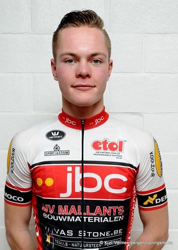 Sport en Steun Leopoldsburg (53)