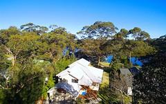 27 Edendale Street, Woollamia NSW