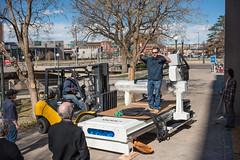 _VRC7864.jpg (CAP VRC - University of Colorado-Denver) Tags: campus cncrouter shop facilities cudenver annex markgelernter mattgines