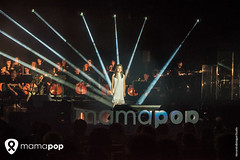 "Mamapop Andorra 2017 <a style=""margin-left:10px; font-size:0.8em;"" href=""http://www.flickr.com/photos/147122275@N08/32940267713/"" target=""_blank"">@flickr</a>"
