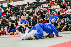 """Obukan_2017_Tournament • <a style=""""font-size:0.8em;"""" href=""""http://www.flickr.com/photos/49926707@N03/32945910813/"""" target=""""_blank"""">View on Flickr</a>"""