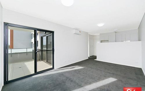 Unit 41/162 Flemington Road, Harrison ACT 2914