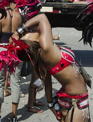D7K_7065_ep (Eric.Parker) Tags: caribana 2016 toronto costume bikini cleavage west indian trinidad jamaica parade breast scotiabank caribbean festival mas masquerade band headdress reggae carnival dance african american steelpan august2015 westindian scotiabankcaribbeanfestival scotiabanktorontocaribbeanfestival masband africanamerican