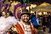 810_7147 (Henrik Aronsson) Tags: carnival malta valetta europe nikon d810 valletta carnaval street happy 2017 masquerade dressup disguise fun color colorfull colour colourfull vivid carnivale festivities streetparty costumes costume parade people party event