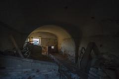 VILLASALETTA-17 (emanuelanuvoli) Tags: urbex urbextuscany abandoned place reportage photography photoreportage tuscany stayurbex