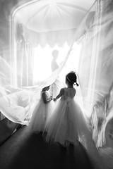 Caroline_Eric_LaV_034.jpg (MaryseCreation) Tags: planner planification 20160903 mariage carolineeric montreal lavimage wedding creationsmarysenoel 2016