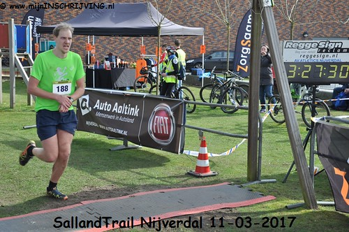 SallandTrail_11_03_2017_0199